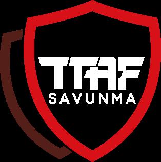 yeni_logo_kucuk